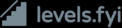 Levels.fyi Logo